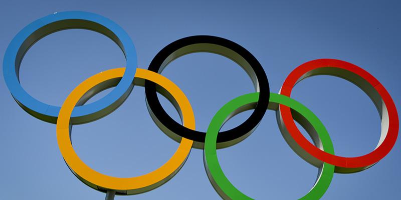 il Resto del Carlino - Olimpiadi 2032 a Bologna e Firenze: sognare è lecito