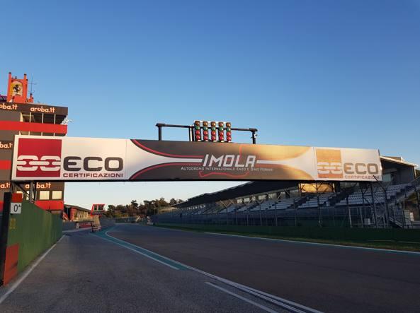 Formula 1, ritorna il Gran Premio ad Imola