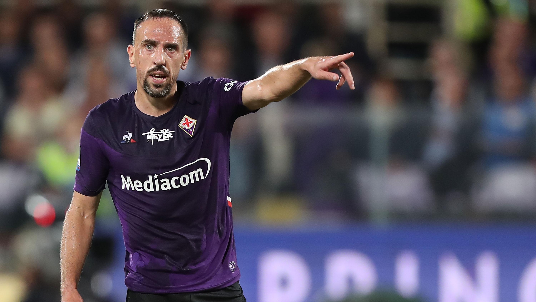 Attenti a quegli 11 - 38a giornata, torna in campo Ribery