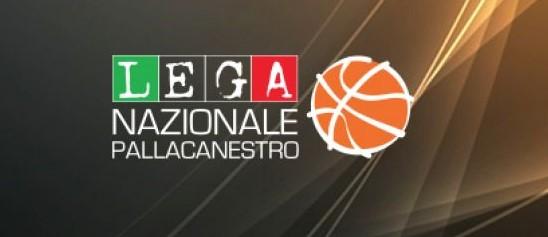 A2, il punto sui Playoff. La scelta di Biella e il calendario – 19 Apr