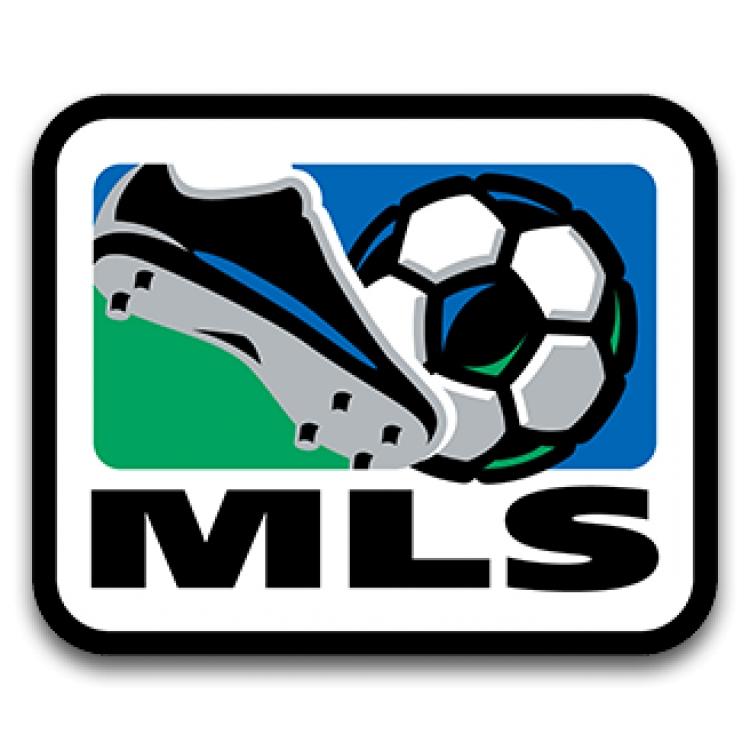 MLS:  Seattle ad un passo dalla finalissima. Toronto rischia, ma non troppo