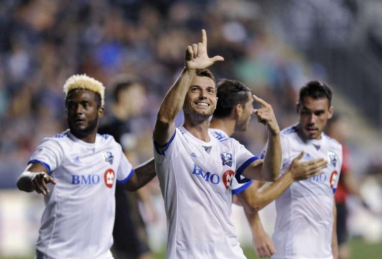 MLS: Montreal Impact, non facciamoci illusioni