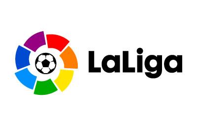 Liga 2016/2017: Il punto sulla ventitreesima giornata – 21 Feb