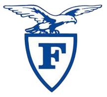 Fortitudo, i primi passi ufficiali della nuova Fondazione - 12 Set