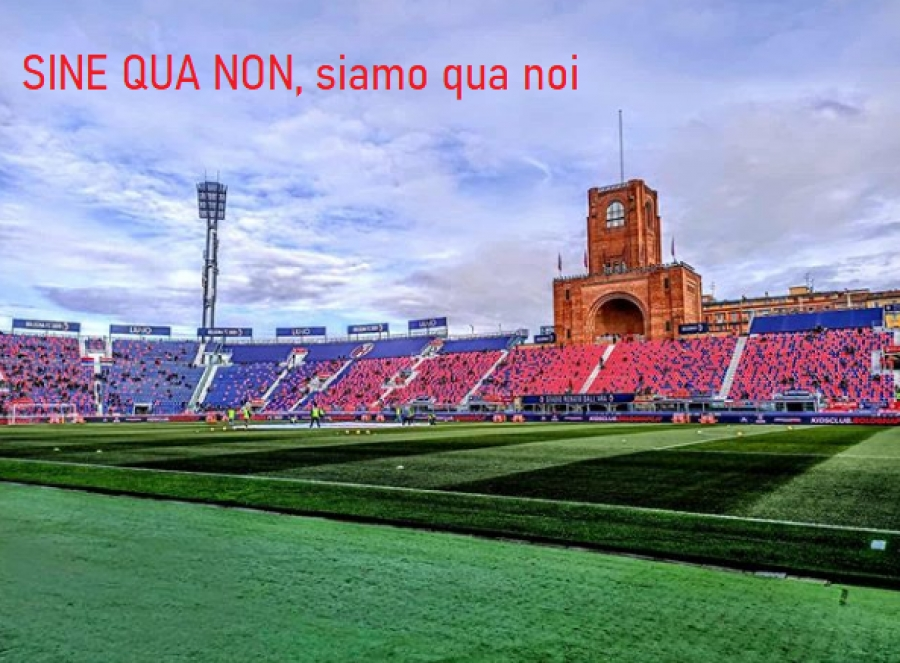 Angelo Schiavio: 30 anni fa ci lasciava il calciatore più vincente della storia del Bologna