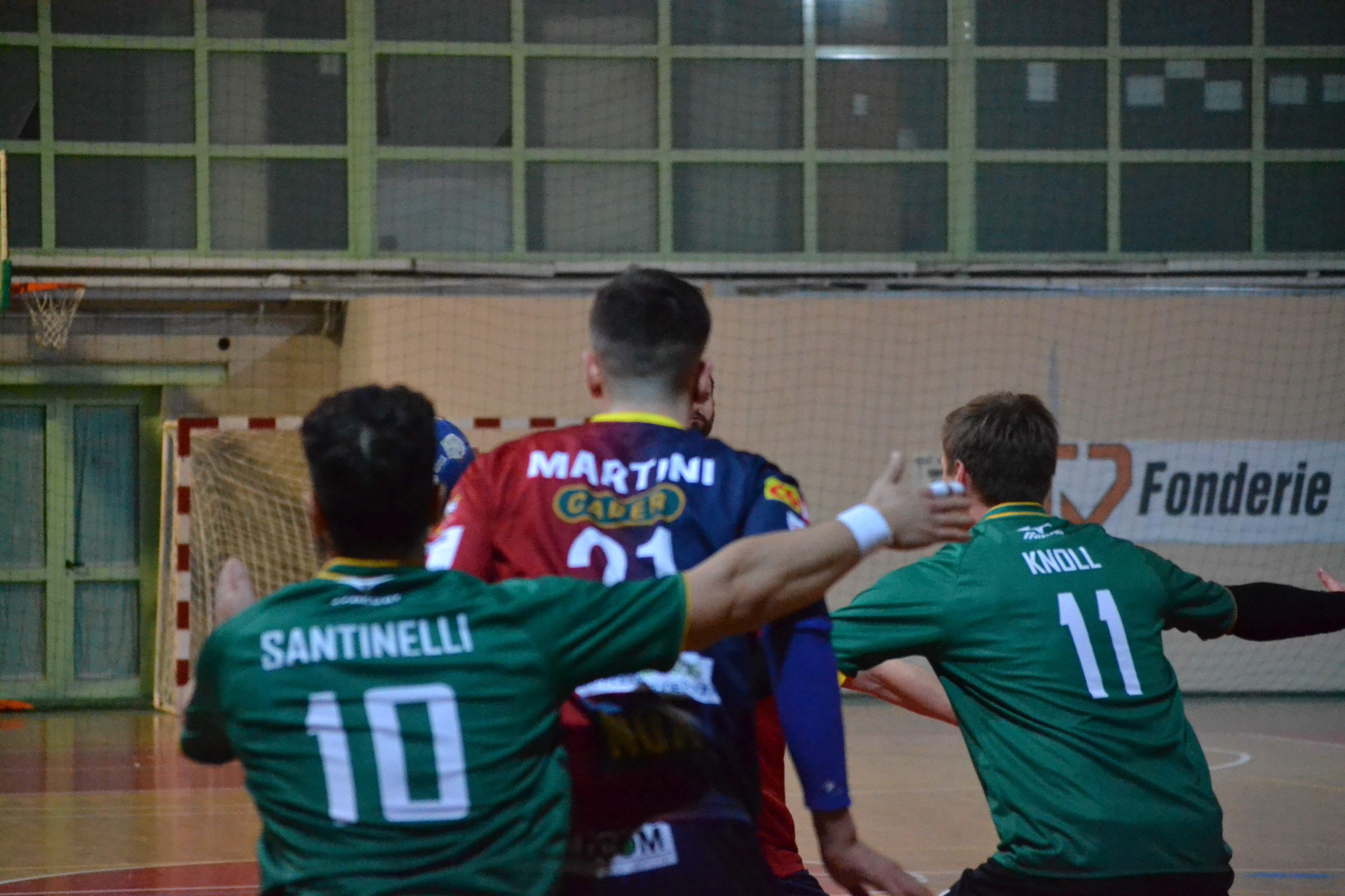 Bologna United, il programma della decima giornata