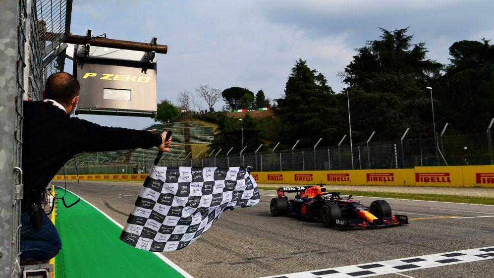 Imola a un passo dalla conferma: Formula 1 fino al 2025!