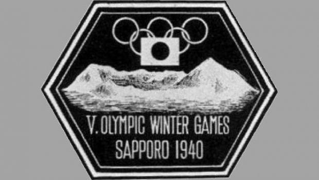 Storie Olimpiche - Sapporo 1940, le Olimpiadi fermate dalla Guerra