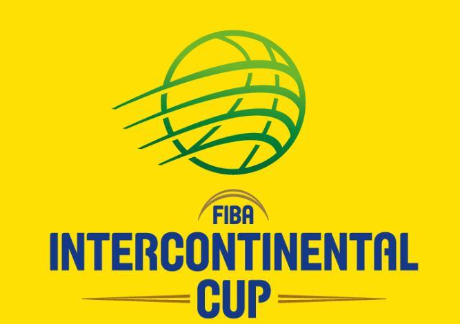 La Virtus Segafredo parteciperà alla Coppa Intercontinentale