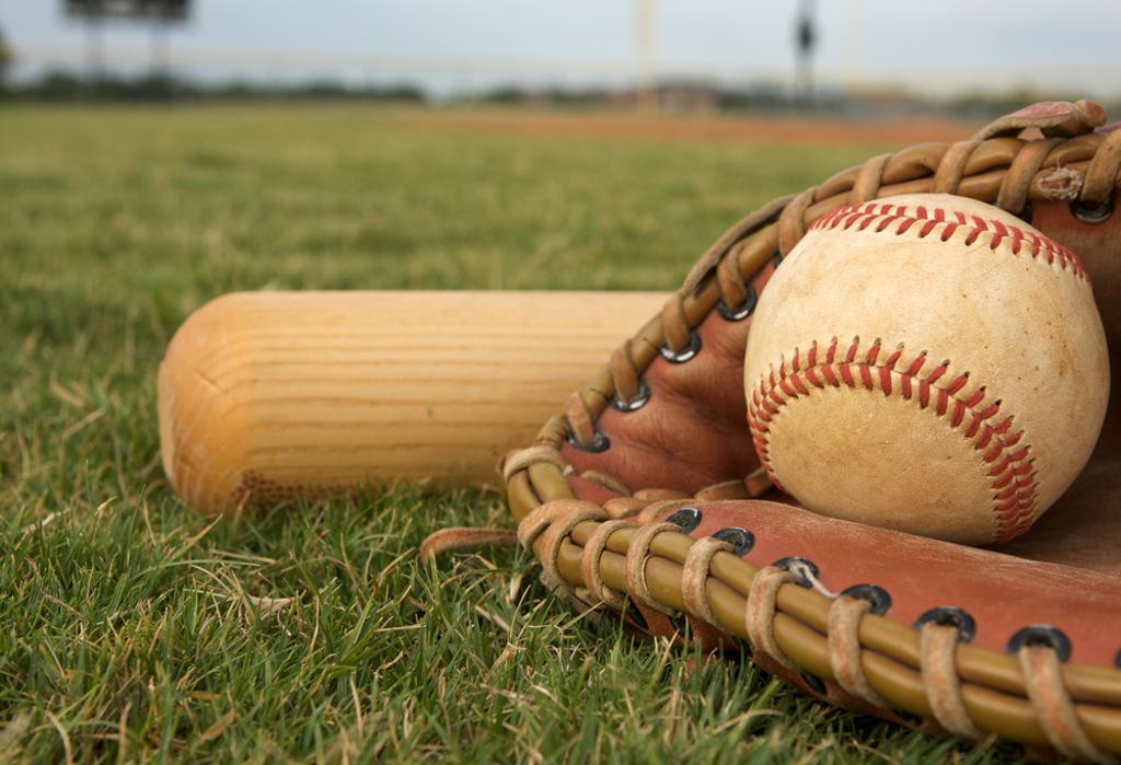 Baseball: Ufficializzato il calendario della Serie A1 2020