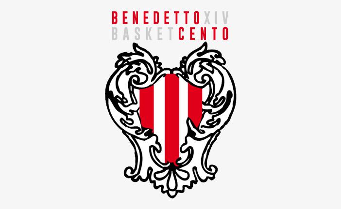 Benedetto XIV, ai biancorossi il Memorial Biagi, l'Andrea Costa Imola esce sconfitta dal PalaRuggi per 78-93