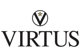 Virtus, il calendario. Esordio a Trento  (con possibile spostamento) - 31 Lug