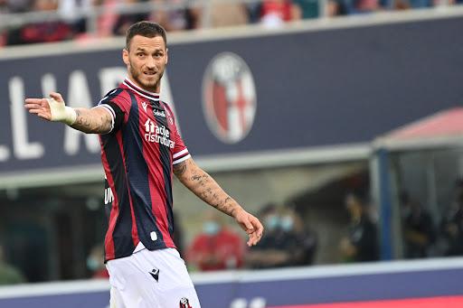 Il Resto del Carlino - La carica dei 22mila per spingere il Bologna contro il Milan