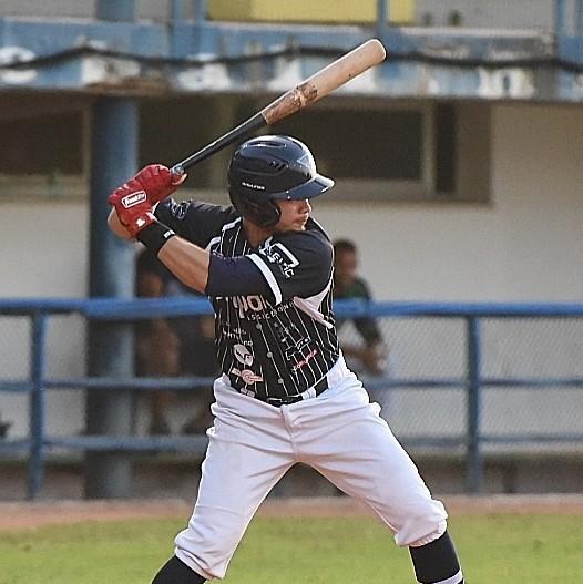 Baseball – Fortitudo aritmeticamente prima, arranca Castenaso