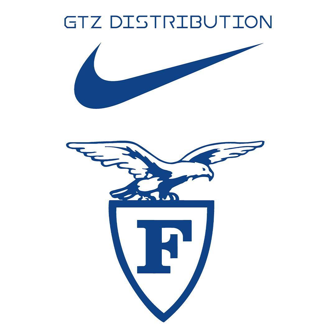 Fortitudo: chiuso l'accordo di partnership con Nike per il materiale tecnico!