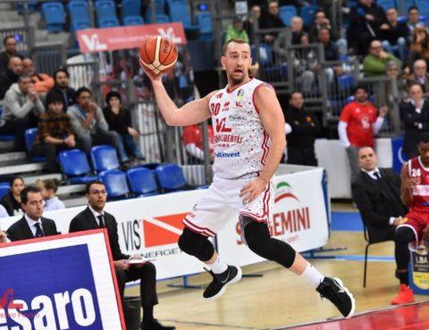 Baltur Cento: Kuksiks salterà l'importante sfida con Ferrara