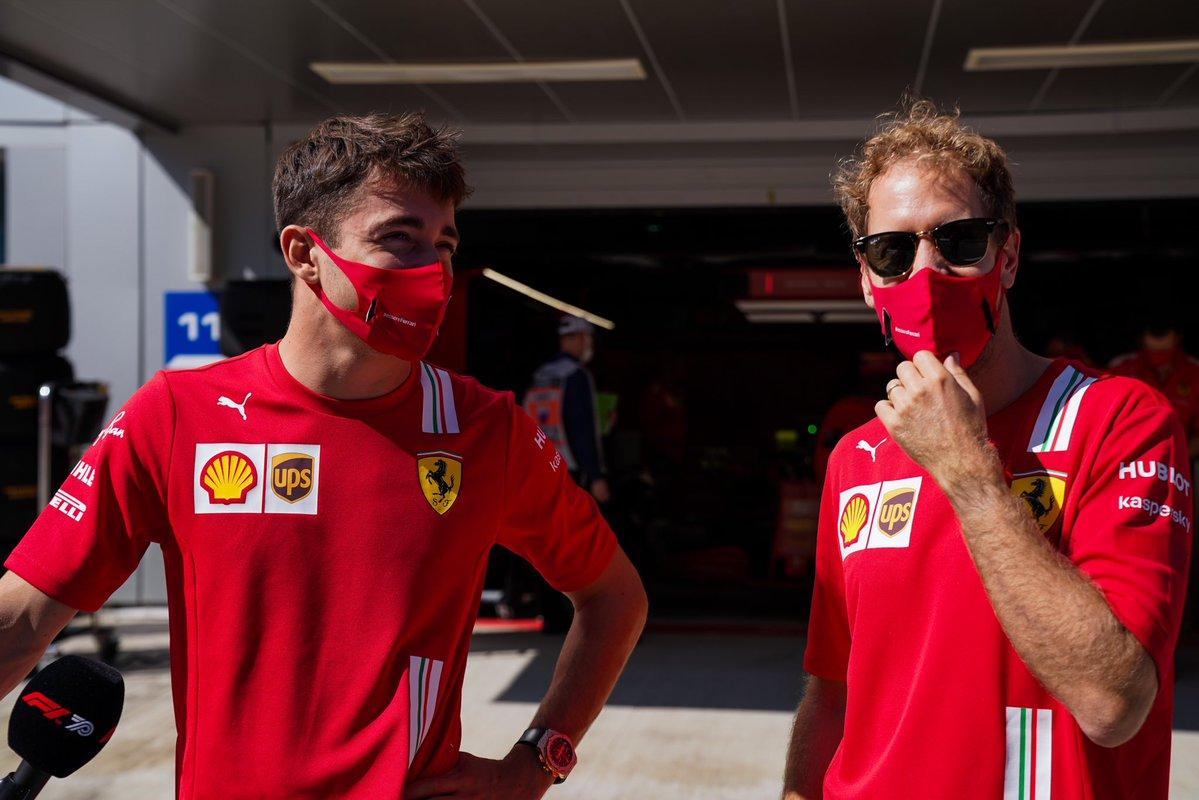 Formula 1 - Gp di Russia: A Sochi la spunta Bottas; ottima prestazione di Leclerc, è sesto