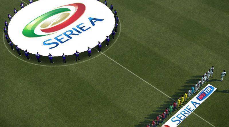 Calendario Calcio Bologna.Sorteggio Calendario Serie A 2018 2019 Si Parte Con Bologna