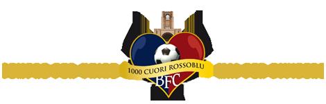 RdC – Il Bologna sotto analisi: Bigon e Sabatini studiano ...